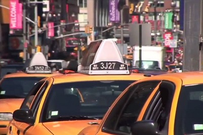 screenshot nyc yellow taxis CROPPED