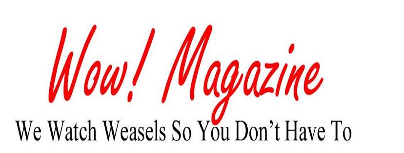 WowMagazine