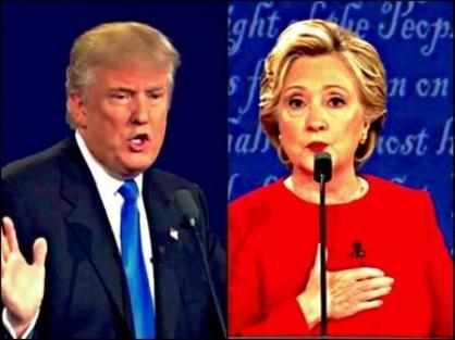 donald-trump-hillary-clinton-screenshots-hofstra-university-presidential-debate-collage_fotor-compressed