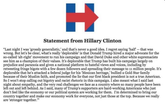 hillary-clinton-nonapology-for-attacking-trump-supporters-as-basket-of-deplorables
