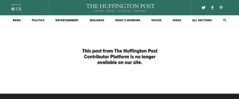 huffington-post-deletes-post-calling-on-women-to-cover-up
