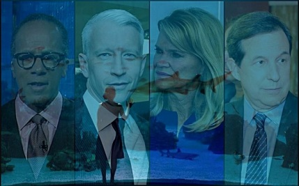 in-the-tank-for-hillary-lester-holt-anderson-cooper-martha-raddatz-and-chris-wallace-presidential-debate-moderators-cropped-collage_fotor
