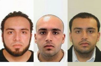 new-jersey-new-york-islamic-terrorist-ahmed-khan-rahami