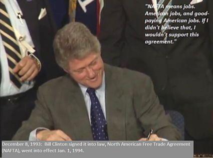 screenshot-bill-clinton-signing-of-nafta-2
