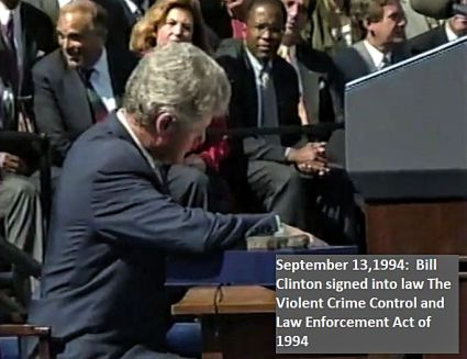 screenshot-bill-clinton-signing-of-signing-1994-crime-bill