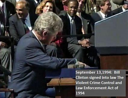 screenshot-bill-clinton-signing-of-signing-1994-crime-bill