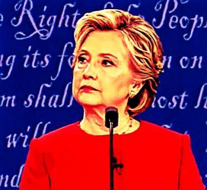 screenshot-hillary-clinton-hofstra-debate-pixlr