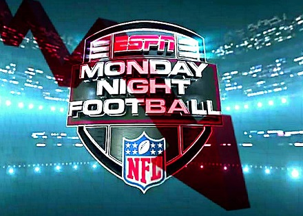 screenshot-monday-night-football-ratings-plummet-440-x-315