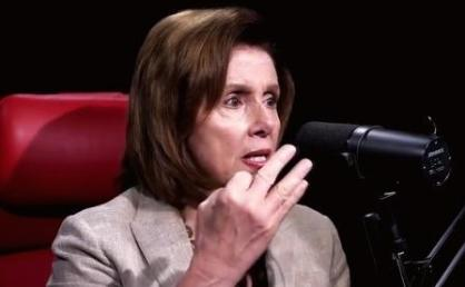screenshot nancy pelosi 004_Fotor compressed
