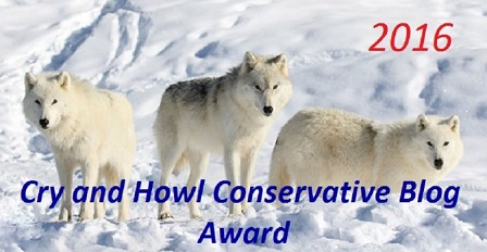 2016-cry-and-howl-conservative-blog-award-448-x-232