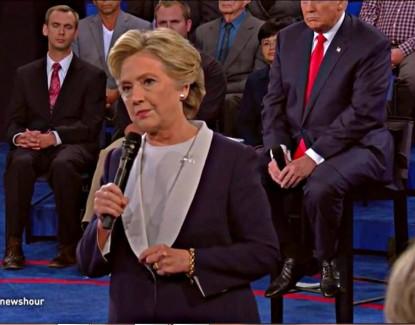 be-funky-screenshot-hillary-clinton-presidential-debate-2