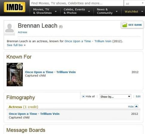 brennan-leach-imbd-page