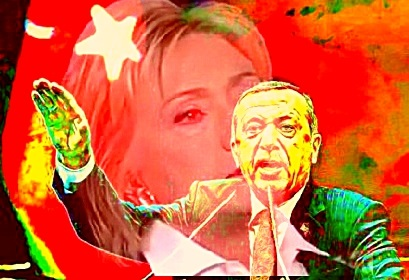 clinton-erdogan-paint-pixlrjpg