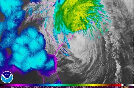 hurricane-matthew-radar-1436-10082016