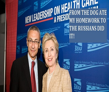 john-podesta-hillary-clinton-2007-photo-center-for-american-progress-2007-flickr-cc-0-2-the-russians-did-it