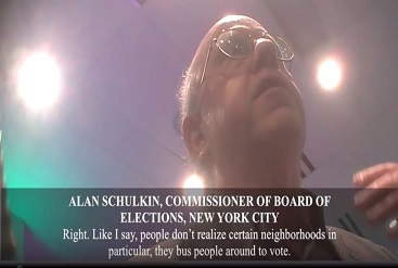 nyc-voter-fraud-screenshot-project-veritas-347-x-247