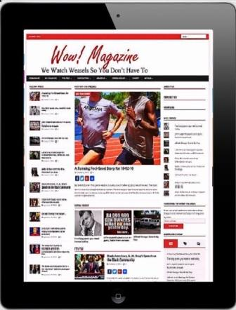 reading-wow-magazine-on-ipad-tablet-compressed