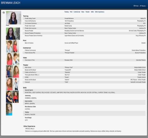 screenshot-brennan-leach-casting-biography