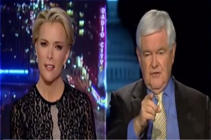 screenshot-megyn-kelly-newt-gingrich