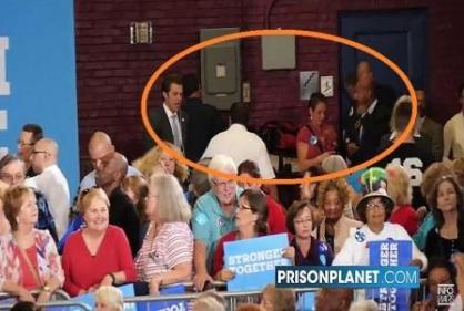 screenshot-of-gurney-and-ems-at-hillary-clinton-akron-ohio-rally-2-polarr-compressed