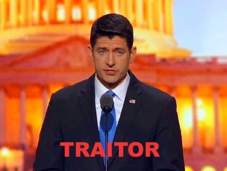 screenshot-paul-ryan-2016-rnc-852-x-644_pixlr-traitor-compressed