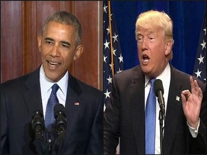 barack-obama-donald-trump-collage_fotor-pixlr