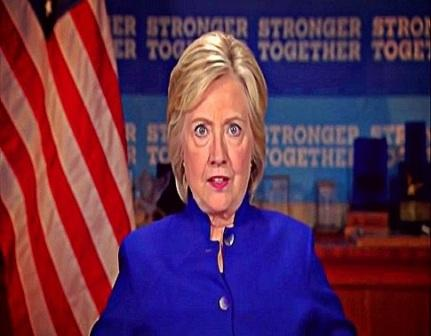 be-funky-screenshot-angry-hillary-pixlr-compressed