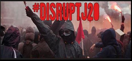 disrupt-20-protest-flier-to-disrupt-trumps-inauguration-464-x-215