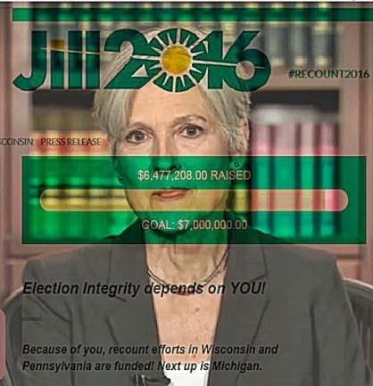jill-2016-recount2016-1500-hrs-11292016-cropped-and-edited-pixlr-468-x-485