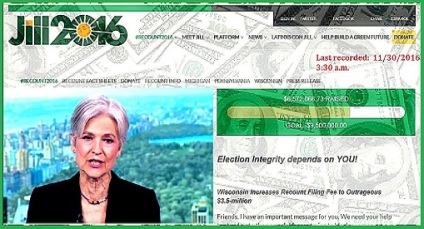 jill-stein-recount-2061-bad-optics-piles-of-money-cropped-509-x-275