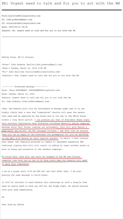 podestaemails29_emailid_45989-roberts-bill-obama-sidetracking-bernie-sanders-highlighted-426-x-760