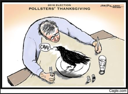 pollsters-thanksgiving