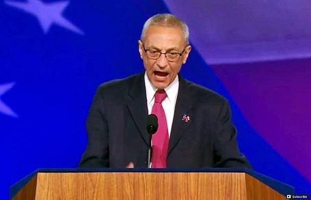 screenshot-john-podesta-hillary-clinton-victory-party-jacob-javits-center-nyc-pixlr