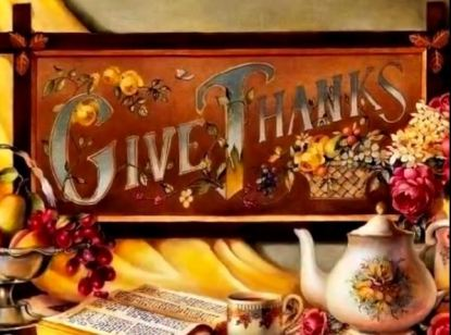 screenshot-mary-chapin-carpenter-thanksgiving-song