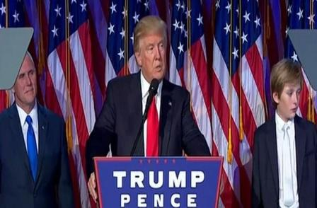 screenshot-president-elect-donald-j-trump-victory-speech-compressed