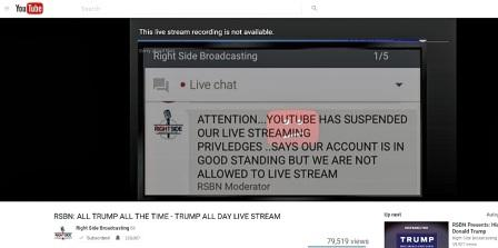 screenshot-rightside-broadcasting-livestream-restricted-rsbn-message-pixlr-compressed