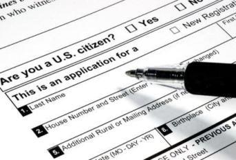 voter-registration-form-public-domain