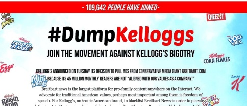dump-kelloggs-petition-as-of-7-27-am-12012016_fotor-745-x-322