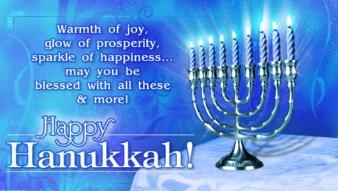 hanukkah-wishes