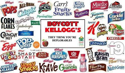 kelloggs5-boycott-426-x-250