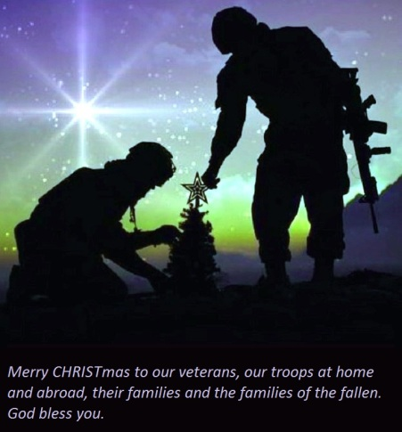 merry-christmas-to-veterans-troops-families-and-families-of-the-fallen