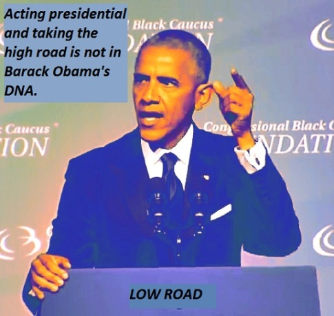 screenshot-barack-obama-personal-insult-cbc-4-pixlr-low-road