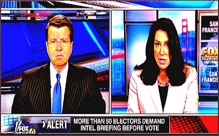 screenshot-fox-news-neil-cavuto-argue-with-christine-pelosi-re-electors-demanding-access-to-cia-classified-briefing-picmonkey-pixlr