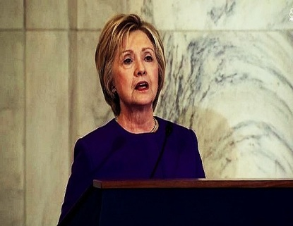 screenshot-hillary-clinton-fake-news_fotor-pixlr