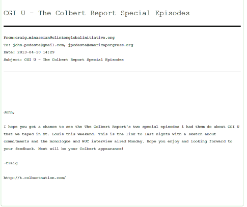 the-colbert-report-fireshot-screen-capture-028-wikileaks-the-podesta-emails-wikileaks_org_podesta-emails_emailid_46703_fotor