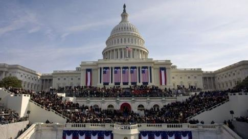 2009-presidential-inauguration-wikipedia