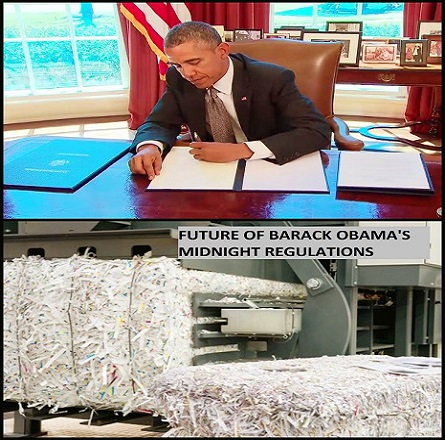 barack-obama-midnight-regulations-collage_fotor_fotor