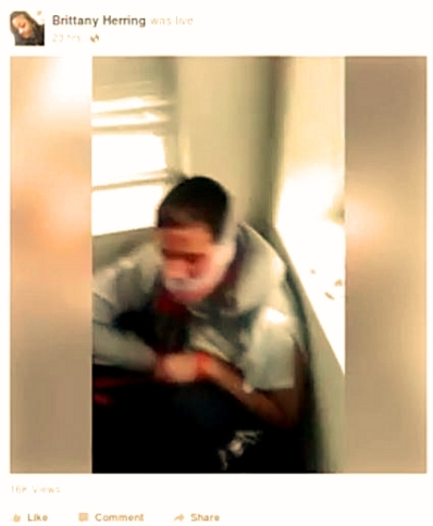 black-thug-kidnapper-torture-white-male-because-he-is-white-in-name-of-trump-screenshot-002-fotor