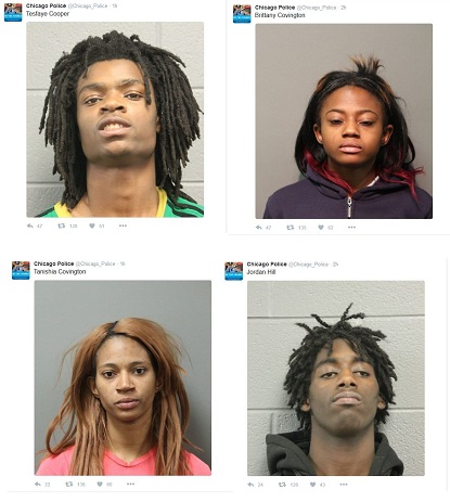 Black lesbian prisoner sex