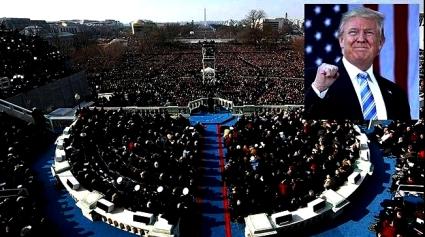 inauguration-fotor
